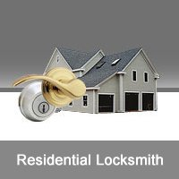 community Locksmith Store Minneapolis, MN 612-584-2588